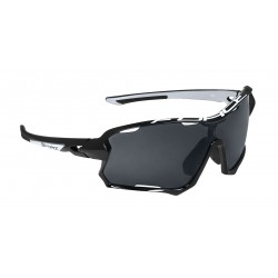 OKULARY FORCE EDIE 91080