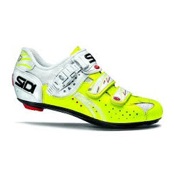 BUTY SZOSA GENIUS 5 FIT CARBON roz. 41