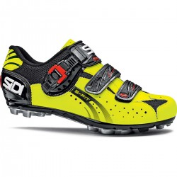 BUTY MTB EAGLE 5 FIT