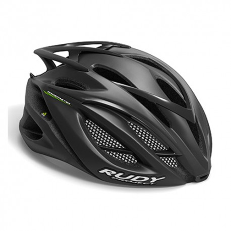 KASK RUDY PROJECT RACEMASTER