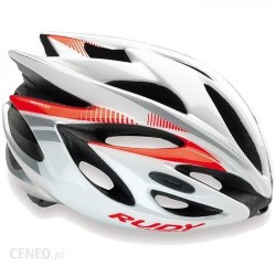 KASK RUDY PROJECT RUSH
