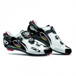 BUTY WIRE 2 CARBON LUCIDO
