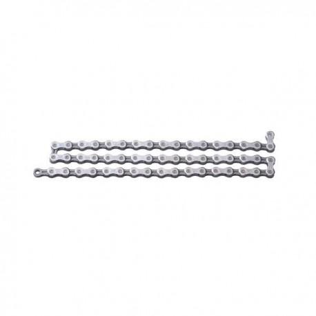 Łańcuch 10rz 114 Ogniw CN-6701 +Pin