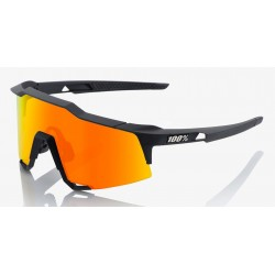 Soft Tacts- HiPER Red Multilayer Mirror Lens