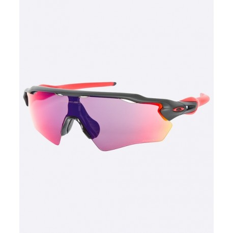 OAKLEY Radar EV XS Path Mtt Black w/Prizm ROAD