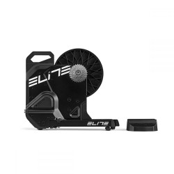 Elite Suito Trenażer Bluetooth kaseta podstawka
