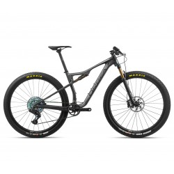 Orbea M-LTD FULL 2020