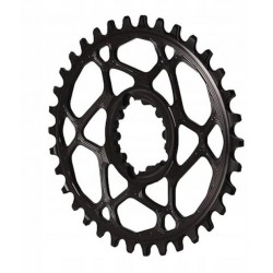 AbsoluteBlack Oval Sram Direct Mount 32 zęby