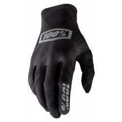 Rękawiczki CELIUM 100% czarne