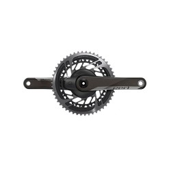 Sram korba RED AXS Power Meter DUB 12rz 50-37
