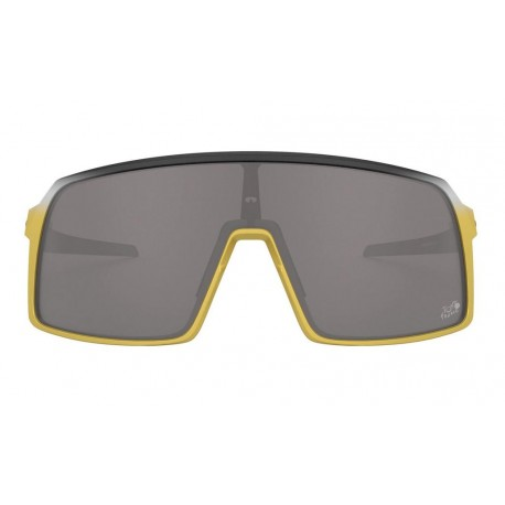 Okulary Oakley Sutro Trifecta Fade