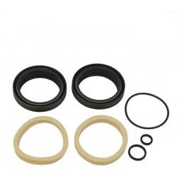 Uszczelki kurzowo-olejowe 40 mm FOX 803-00-946