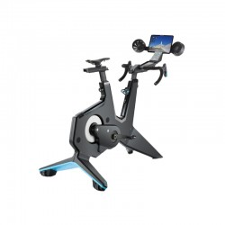 Trenażer rowerowy Tacx NEO Bike Smart T8000.61