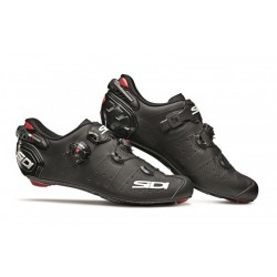BUTY WIRE 2 CARBON AIR