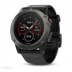 GARMIN 5X SAPPHIRE zegarek